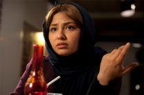 نمایش فیلم سینمایی لینا در جشنواره فیلم صوفیه منار