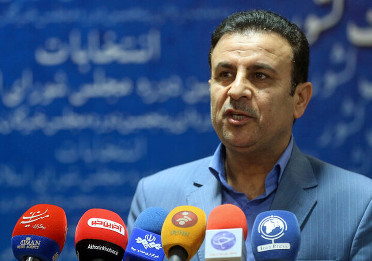 ثبت نام۹۷   هزار و ۹۸۰ نفر داوطلب برای انتخابات شوراهای روستا تا پایان روز پنجم