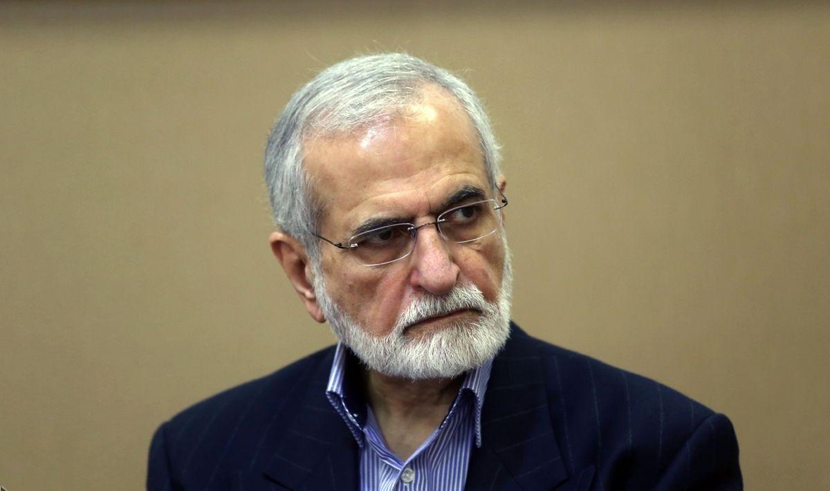 سند همکاری جامع ایران و چین فقط یک قصدنامه و نقشه راه برای همکاریهای آینده است