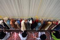 تجهیز کارگاههای فرشبافی بشاگرد با یک میلیار تومان اعتبار