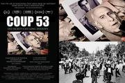 مستند جنجالی «کودتای53» به هنر و تجربه رسید