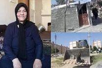 مدیر اجراییات، قائممقام وی و مسئول حقوقی شهرداری کرمانشاه برکنار شدند