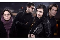 برنامهای برای «سانسور سینمای ایران» نداریم