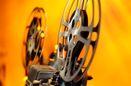 آغاز فیلمبرداری فیلم «شیراز تا یزد: یک لحظه بی پایان» به زودی