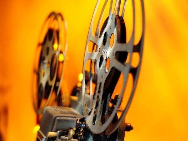 فیلمبردارى فیلم سینمایی پاسیو به زودی آغاز می شود