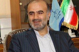 خبر دستگیری نماینده مجلس و پسرش کذب است/شهردار ساری متهم پرونده تخلف میلیاردی نیست