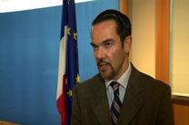 فرانسه از تلاش های «ولد الشیخ» در مذاکرات صلح یمن حمایت میکند