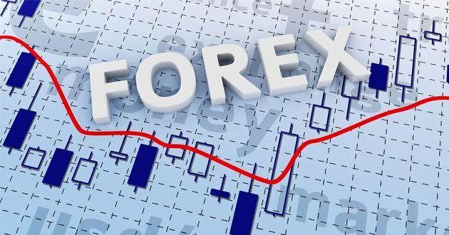 اطلاعاتی در مورد نوسانات ارزش ارز از ریسک های معامله در فارکس
