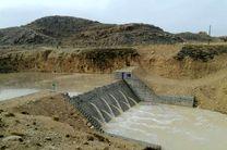 27 طرح آبخیزداری دهه فجردرهرمزگان به بهره برداری میرسد