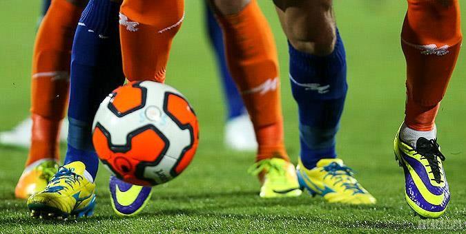 جدیدترین رنکینگ باشگاههای فوتبال جهان/ صعود یک پله ای برانکو نسبت به هفته گذشته