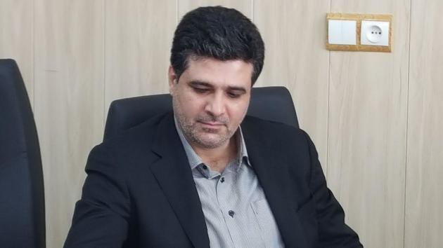 شهرداری خرمشهر آمادگی ورود به مناطق محروم و کم برخوردار  را دارد