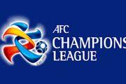 گل رامین رضاییان به عنوان بهترین گل ایستگاهی لیگ قهرمانان آسیا ۲۰۲۰ انتخاب شد