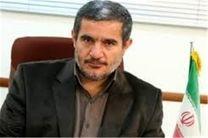مرکز همایشهای بینالمللی و قرآنی همدان توسط وزیر ارشاد به بهرهبرداری میرسد