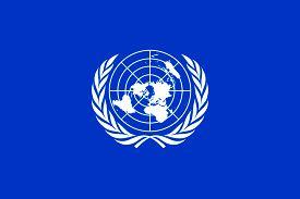 سازمان ملل خواستار احترام کامل به حقوق بشر در کشمیر شد