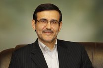 فتحی در اعتراض به نظام قانون گذاری از نمایندگی مجلس استعفا داد