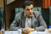 تفاهمنامه همکاری میان هلال احمر و مجمع خیرین کشور امضا شد