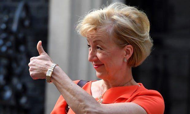 گاف بزرگ وزیر انگلیسی درباره «جین آستین»