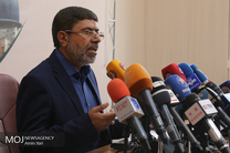دشمنان ما با تجهیز گروهک های معاند کمر به نابودی ایران بسته اند/ تهدیدها را به فرصت تبدیل خواهیم کرد