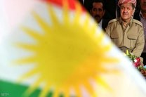 دیر یا زود بانیان همه پرسی اقلیم کردستان عراق پشیمان می شوند