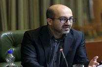فردا دو نفر به عنوان کاندیدای نهایی شهرداری انتخاب می شوند