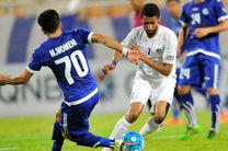 سعودیها ناراحت از میزبانی قطر/ بحرین میزبان پیشنهادی عربستان