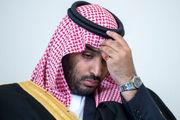 بن سلمان در حال بررسی گفتگو با تهران است