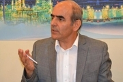 شرکت های نفتی مکاتبه ای برای خروج از ایران با وزارت نفت نداشته اند / توان 70 درصدی شرکت های خصوصی در ساخت تجهیزات نفتی