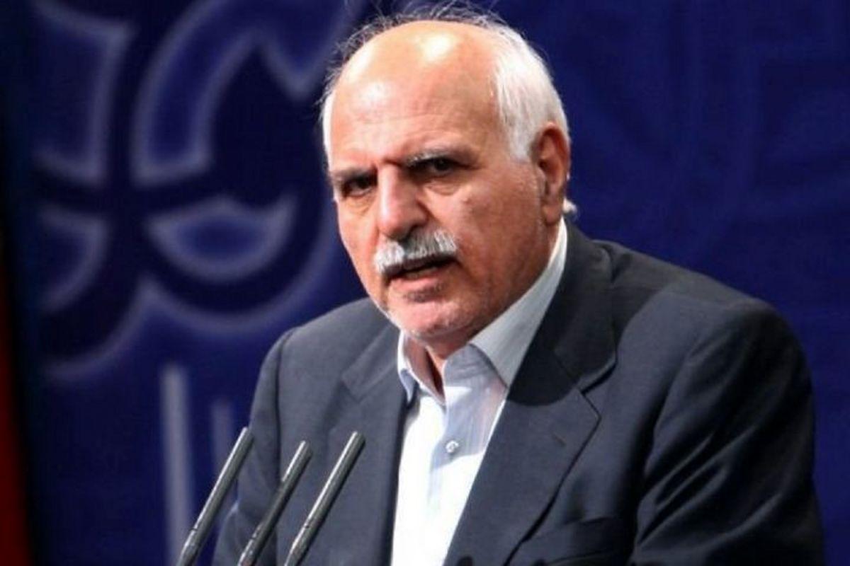تالارهای پذیرایی تهران از هفته آینده فعالیت خود را از سر می گیرند