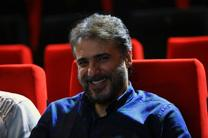 ساخت فیلم کودک نیاز به مسئولان جوان  دارد