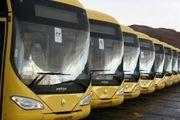 تقویت حمل و نقل عمومی برای رفع معضل ترافیک امری ضروری است