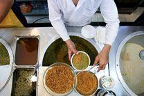 قیمت آش و حلیم در ماه رمضان اعلام شد