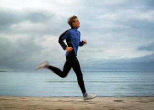 نقش شکلات تلخ و حرکات کششی در افزایش کارایی ورزش
