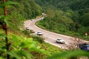 آخرین وضعیت جوی و ترافیکی جاده ها در ۱۹ اسفند مشخص شد