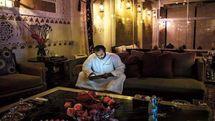 بن سلمان در سواحل دریای سرخ؟/آخرین خبر در مورد وضعیت ولیعهد عربستان