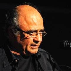 آلبوم تازه محمدرضا درویشی در راه است/انتشار «ازدحام سکوت»