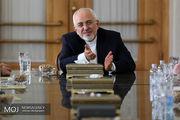 نظرات ایران و هند در مورد بسیاری از مسائل بینالمللی به یکدیگر نزدیک است