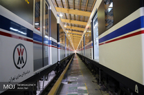 ۴ خط جدید برای متروی تهران طراحی شده است
