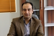یزد به لحاظ سرانه شرکتهای دانش بنیان جزو استان های برتر است