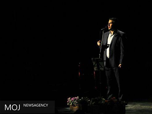 جشنواره تئاتر بسیج فرصتی برای پیوند هنر و پایداری است