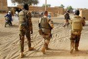 Terrorist attack in Mali left 20 soldiers killed