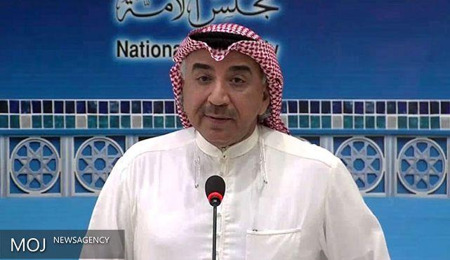 قانونگذار کویتی مخالف آل سعود به حبس محکوم شد
