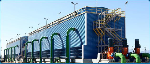 فاز نخست آب شیرین کن بندرعباس باید تا تیر ماه وارد شبکه آب شرب شود