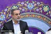 خبر خوش بطحایی درباره اصلاح حقوق دانشجو معلمان