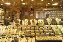 قیمت طلا 11 اردیبهشت 98/ قیمت طلای دست دوم اعلام شد
