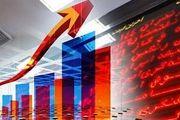 تصویب افزایش سرمایه شرکتهای بورسی