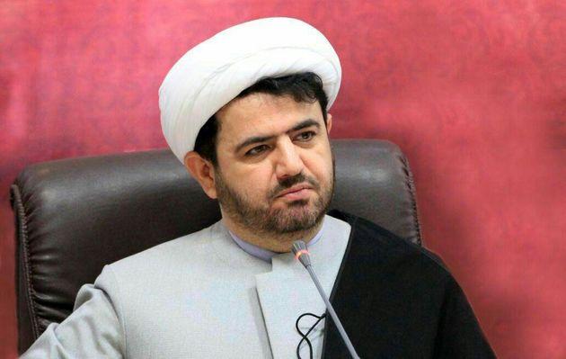 شورای هماهنگی تبلیغات اسلامی زبان گویای مردم ایران است