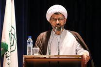 باید از ظرفیت ماه مبارک رمضان برای توسعه توریسم مذهبی بهره گرفت
