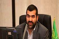 رئیس بنیاد مسکن انقلاب اسلامی منصوب شد