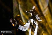 برنامه کنسرتهای روزهای پایانی تیر اعلام شد