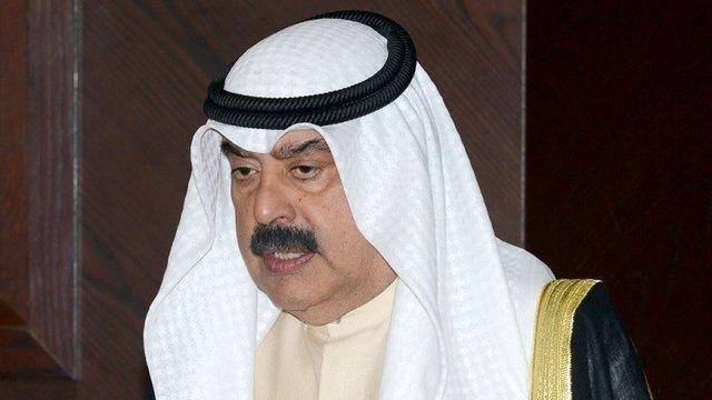 کویت به میانجیگریها برای حل بحران کشورهای عربی ادامه میدهد